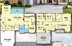 Modern Farmhouse Cost To Build Lovely Plan Dj Exclusive Modern Farmhouse Plan With Courtyard