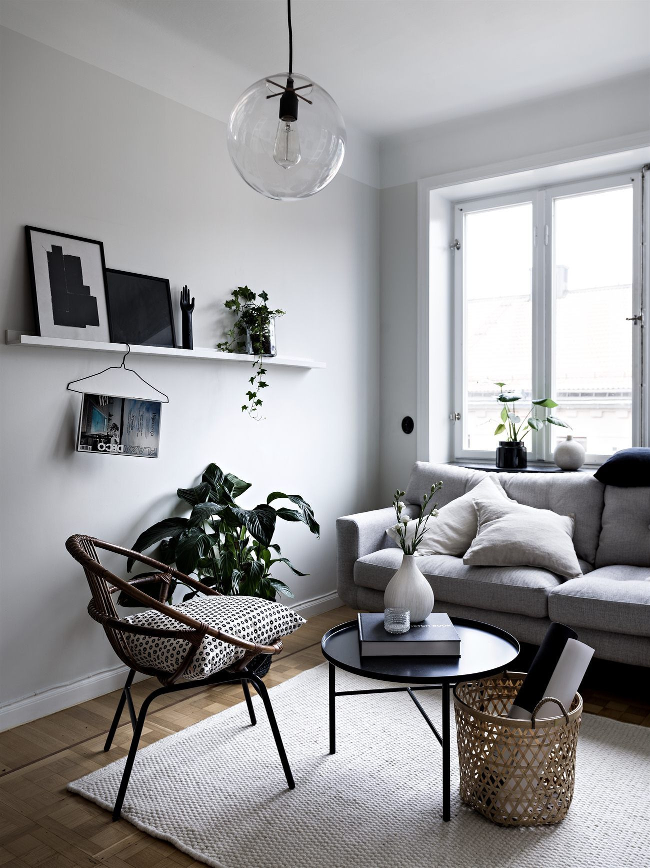marvellous minimalist small living room design ideas wall decorating sitting modern apartment inspiration to make