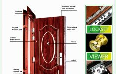 Modern Gates In Kerala New House Main Gate Designs High Quality Entrance Kerala Security Steel Door Buy Kerala Security Steel Door Kerala House Main Door Design House Main