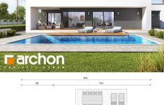 Modern Home Plans 2015 Fresh Pin By Sharon Duyser On Homes In 2019
