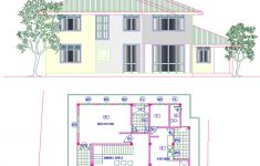Modern Home Plans 2015 Inspirational House Plans And Design Architectural House Plans In Sri Lanka
