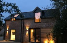 Modern Homes Under 300k Lovely Modern Coach House Barn Conversion And Renovation Project