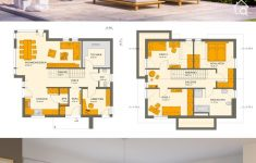 Modern House Designs Pictures Gallery Best Of Pin Auf Floor Plan