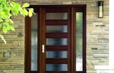 Modern House Front Door Designs Unique 21 Awesome Exterior Door In The Modern House Deconeat