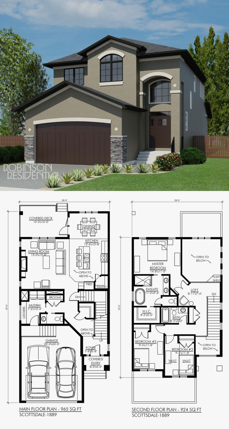 Modern House Plans 2015 Awesome Sims 3 Modern House Floor Plans Best Sims 3 House Plans
