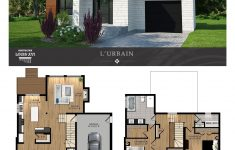 Modern House Plans For Sale Best Of Luxury Homes – Contemporary For Sale In 2020