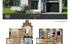 Modern House Plans For Sale New Luxury Homes – Contemporary For Sale In 2020