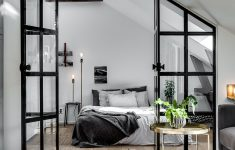 Modern Industrial Interior Design Elegant Baring It All Takes Courage And Modern Industrial Interior