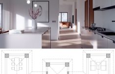 Modern Residential Architecture Floor Plans Lovely Architecture Home Plans House Plans Floorplans Newhomes
