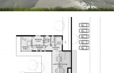 Modern Residential Architecture Floor Plans New Pin On Modern House Plans