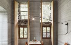 Modern Stone House Pictures Best Of 200 Years Old Structure Hides Underground Modern Stone House