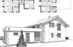 Modern Style House Plans Awesome Modern Contemporary Styles Architecture Design House Plans