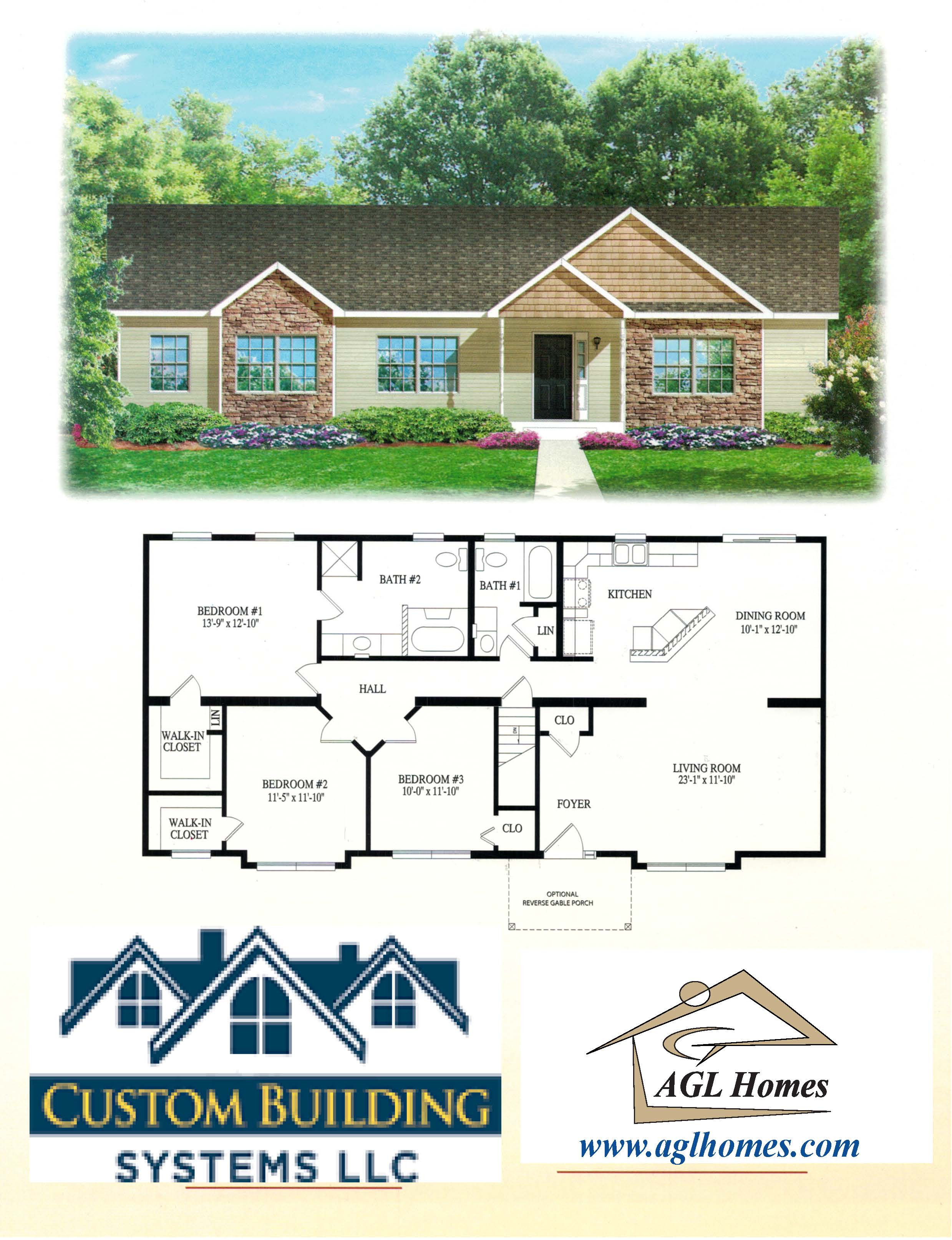 Modular House Plans with Prices Awesome Modular Home Plans Ny Cbs Modular Homes From Agl Homes