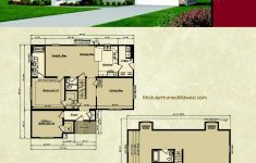 Modular House Plans With Prices Beautiful Modular Homes Floor Plans And Prices