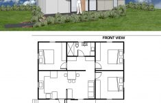 Modular House Plans With Prices Beautiful Modular House Designs Plans And Prices — Maap House
