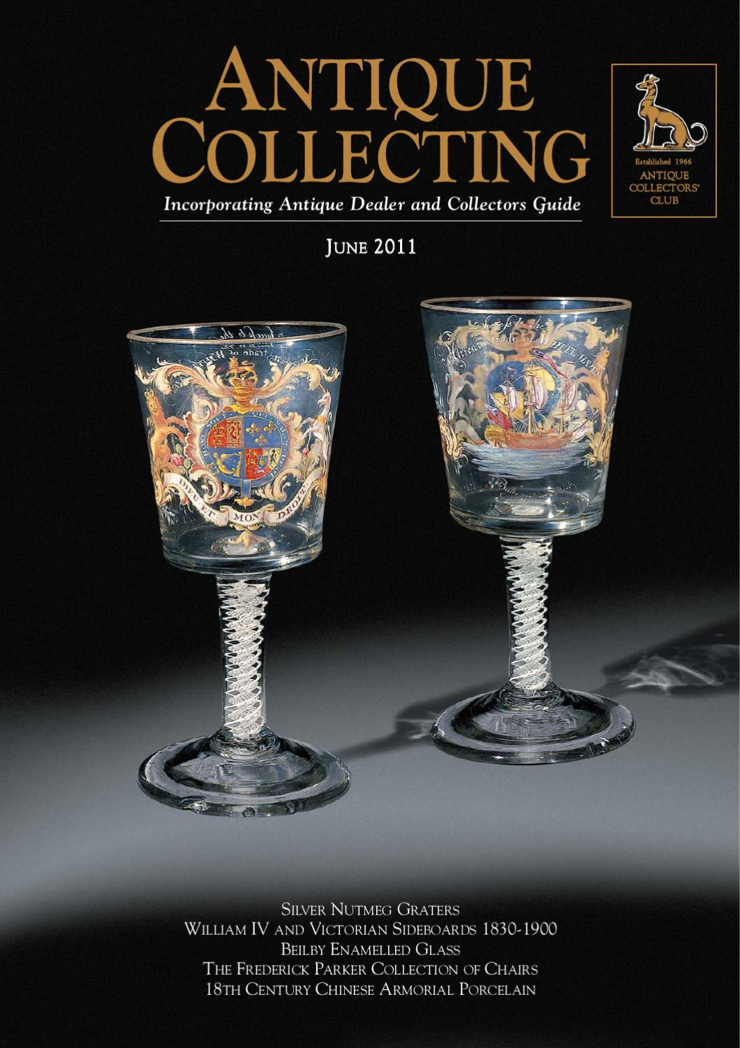 Molesworth Furniture Antiques Roadshow Awesome Antique Collecting Magazine June 2011 by Acc Art Books issuu
