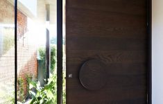 Most Beautiful Door Designs New The World S Most Unconventional And Beautiful Doors