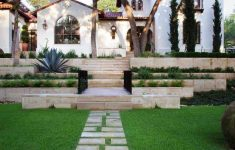 Most Beautiful Mediterranean Homes Best Of E Kindesign