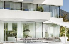 Most Beautiful Modern Homes Luxury Most Beautiful Houses In The World House M