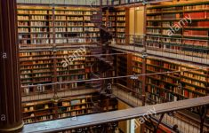 Most Beautiful Rooms In The World Awesome Dec 20 2017 The Library Of The Rijksmuseum In Amsterdam