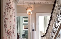 Most Beautiful Rooms In The World Awesome The 1stdibs Feed Is Filled With The Most Beautiful Rooms In