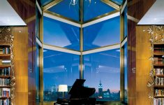 Most Beautiful Rooms In The World Fresh The 10 Most Extravagant Hotel Rooms In The World