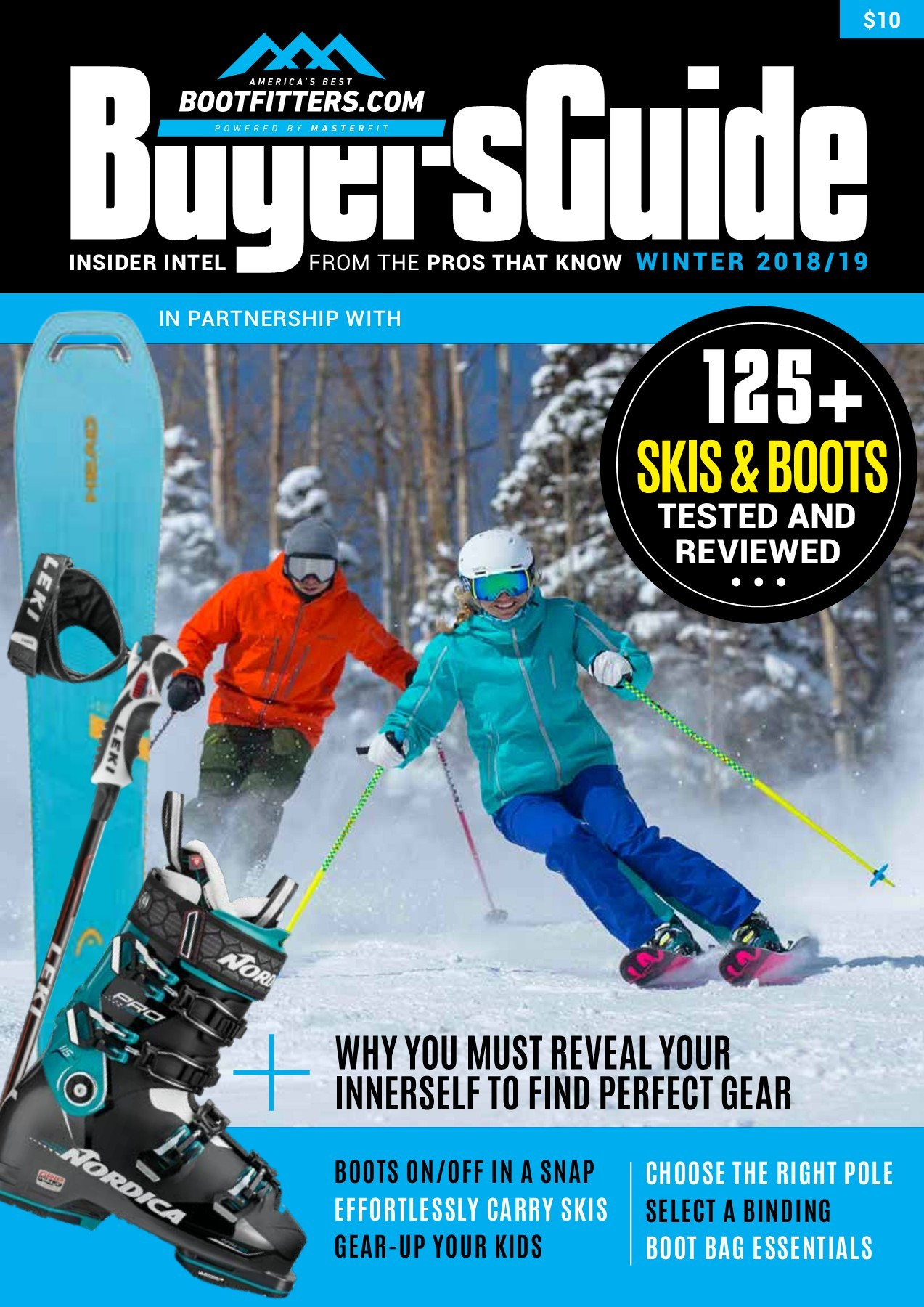 Mount Everest Pools W Westwood Nj Best Of 2019 Buyers Guide Pages 1 50 Text Version
