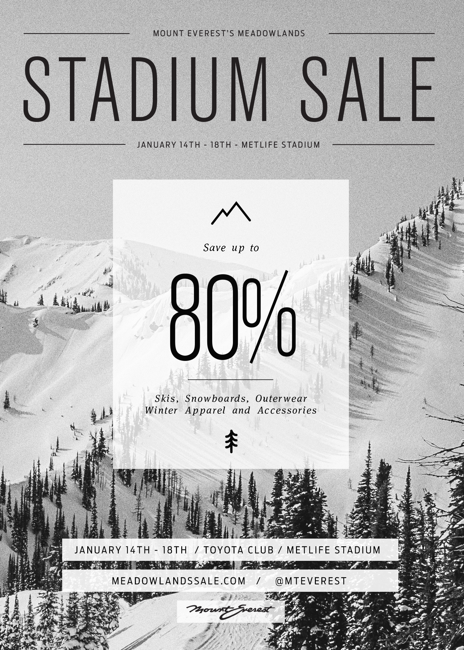 stadium flyer web 1