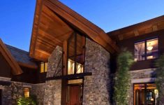 Mountain Modern House Plans Best Of E Kindesign