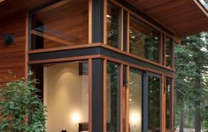 Mountain Modern House Plans Lovely New 60 Small Mountain Cabin Plans With Loft 60 Small