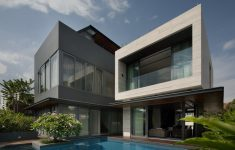 New Architecture Design House Awesome Good Architecture Design House Kumpalo