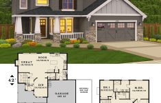 New Construction House Plans Best Of Multi Level – New Rock Homes