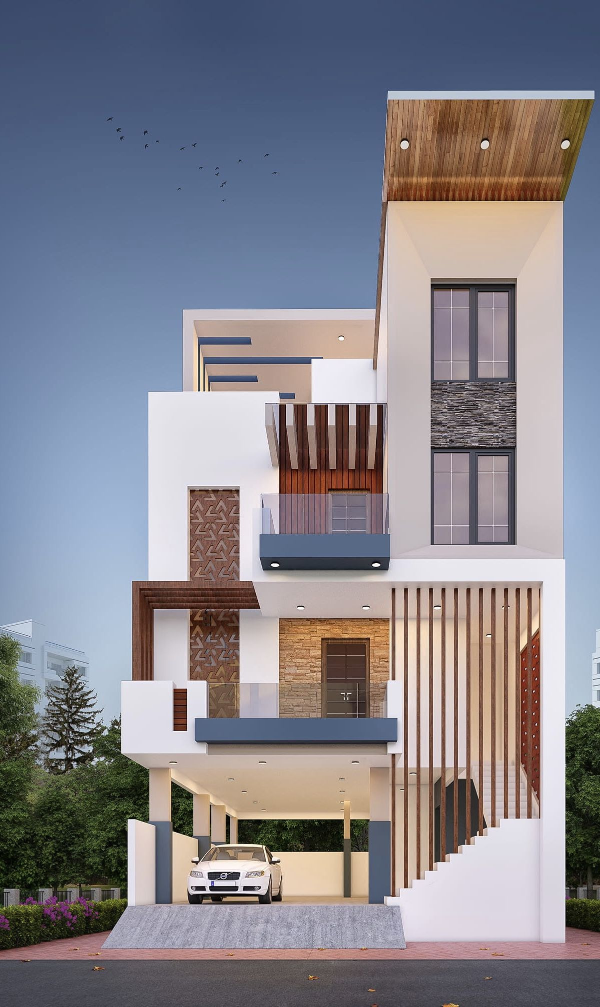 New Duplex House Plans Best Of Pin by Pashupati Pradhan On House