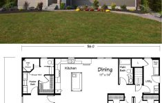 New Home Floor Plans With Cost To Build Fresh Popular Ideas The Barndominium Floor Plans & Cost To Build