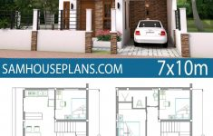 New House Plan Design Beautiful Pin On Sam House Plans