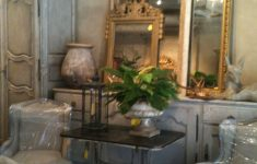 New Orleans Antique Furniture Luxury French Quarter New Orleans Shop Antiques Of Provence