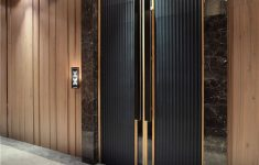 Office Front Entrance Design Luxury Pin By Kim Hartman On Doors