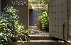 Office Front Entrance Design New Vdga Office Picture Gallery