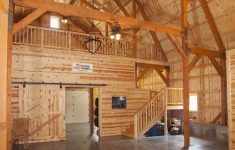 Old Barn Style House Plans Awesome Pin On Old Barn House