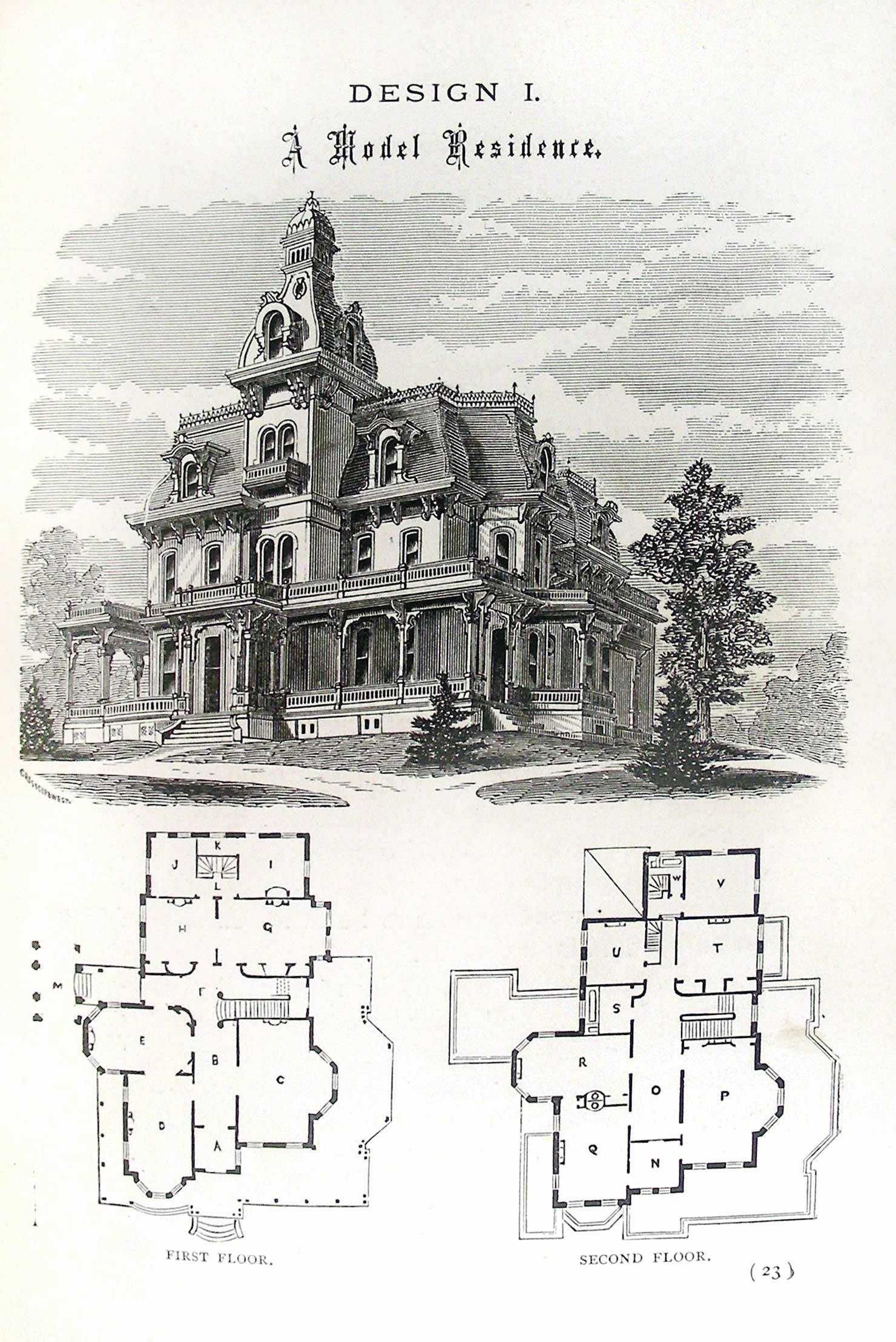 Old Barn Style House Plans Beautiful Screet Small Old Barn