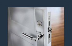 Omnia Door Hardware Replacement Parts Elegant Omnia Latchsets Locksets By Horner Millwork Issuu