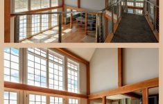 One Story Post And Beam House Plans Beautiful Modern Post And Beam Home Plans Inspirational Barn Kits