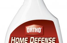 Ortho Bed Bug And Flea Spray Reviews Awesome Ortho Home Defense Insect Killer For Indoor & Perimeter 2 Ready To Use 24 Oz Walmart