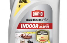 Ortho Home Defense Review Fleas Luxury Amazon Ortho Home Defense Max Indoor Insect Barrier