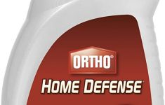 Ortho Max Home Defense Pet Safe Luxury Ortho Home Defense Insect Killer For Lawn & Landscape Concentrate 32 Oz
