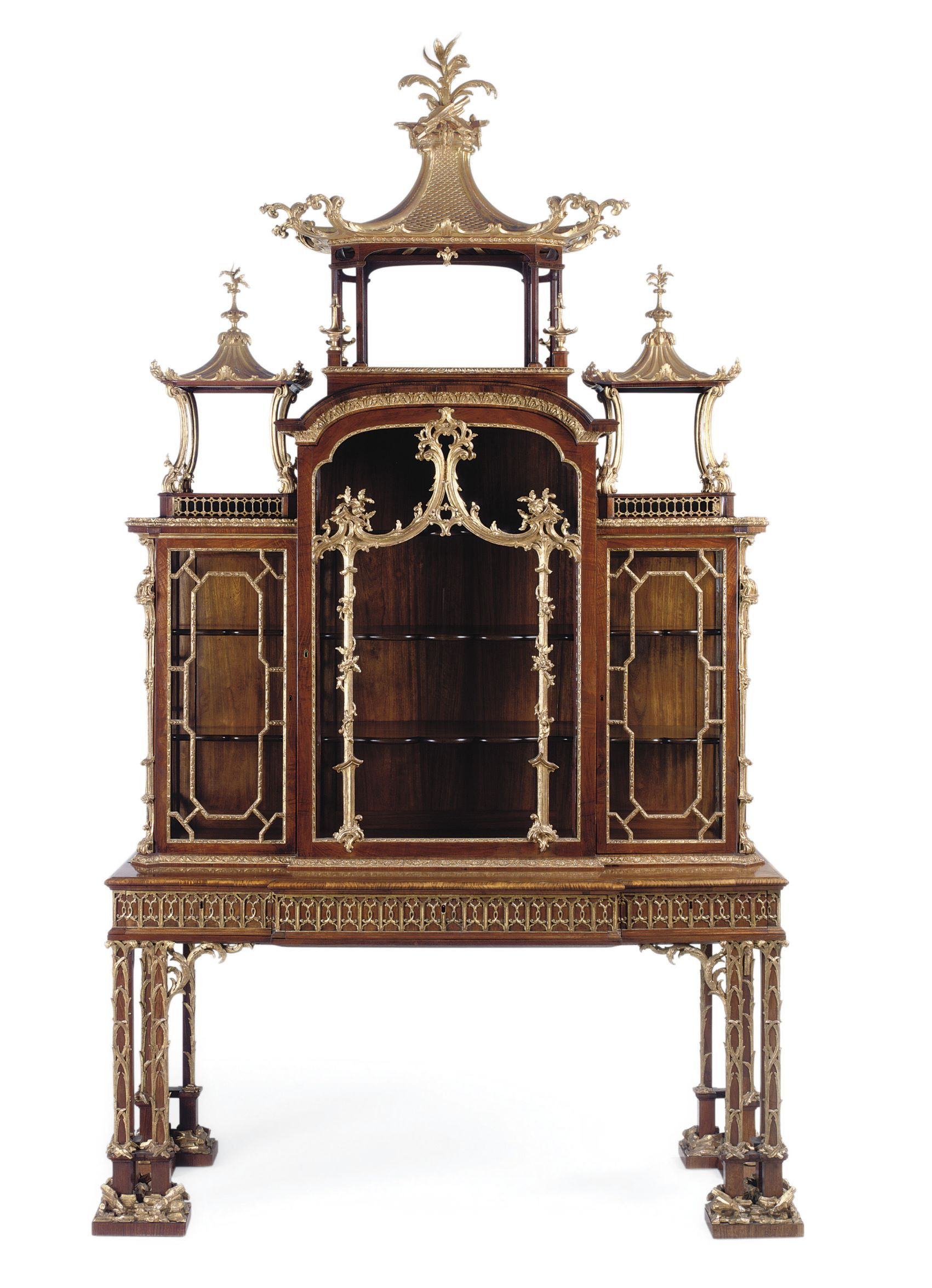 top 10 most expensive pieces of furniture in the world