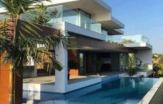 Pictures Of Modern Mansions Beautiful Contemporary Residencelocation Portugal