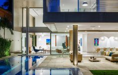 Pictures Of Modern Mansions Lovely Mg Residence – Modern Mansion Luxury And Style Standard By