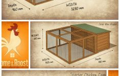 Plans For Hen House Luxury The Annie Hen House The Jane Hen House And The Starter