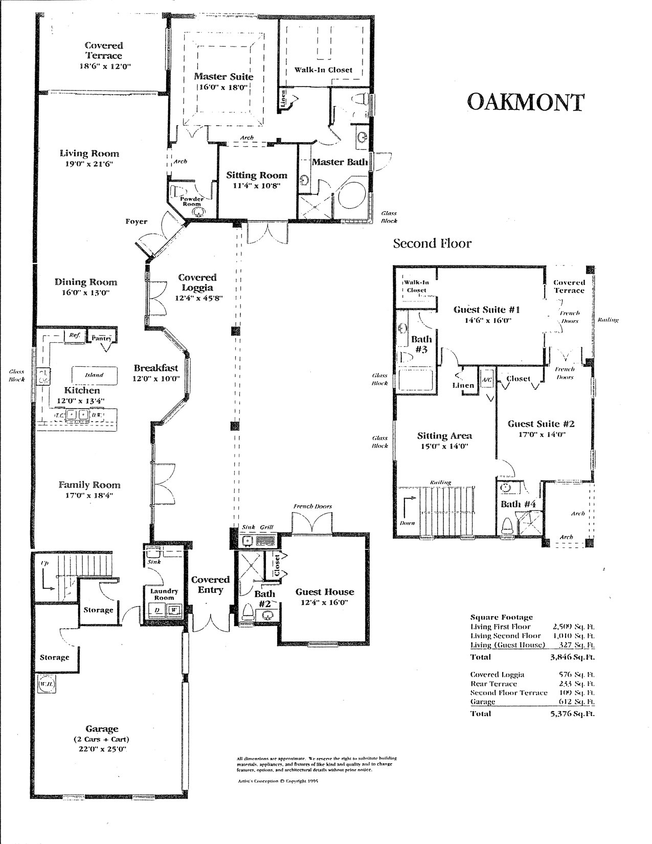 Pool House Guest House Plans Beautiful Garage Guest House Plans Beautiful Pool Designs Bedroom Home